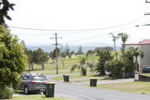 Almare 7 Gowing Street - Accommodation Port Macquarie