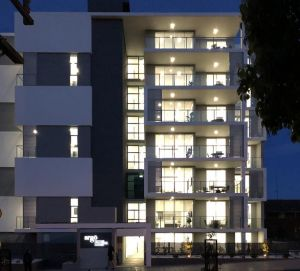 Argo Apartments - Accommodation Port Macquarie
