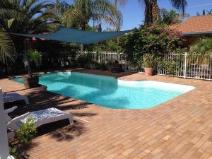 Bellview Motel - Accommodation Port Macquarie