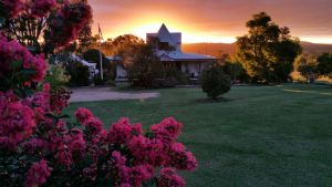 Birdhouse Cottage BB - Accommodation Port Macquarie